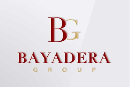New Tranche for BAYADERA GROUP