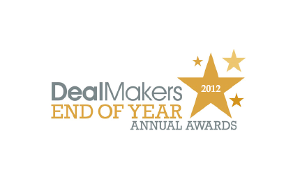 One more year with DealMakers